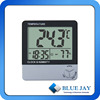 /product-gs/digital-barometer-thermometer-hygrometer-and-clock-wall-clock-thermometer-hygrometer-1637210901.html