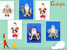 See Larger Image Santa Claus Outdoor Decorations/big Santa Claus/christmas santa claus