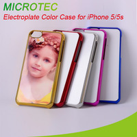 wholesale hard pc case for iphone 5c