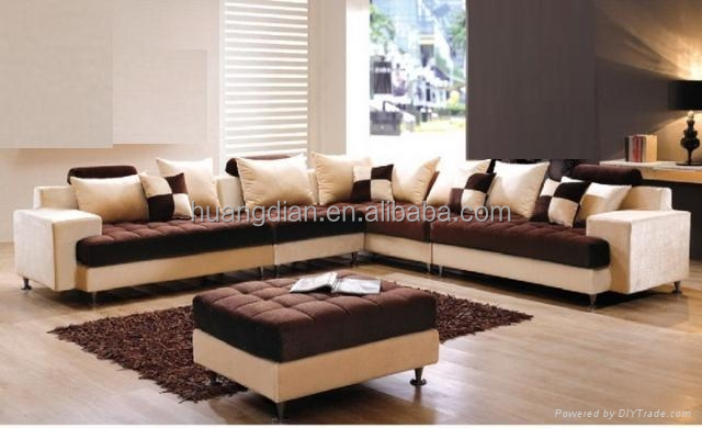 italian sofa set designs – Home and Textiles