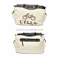 2013 new model ladies handbag shoulder bag