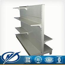 Factory Direct Price Store Racking