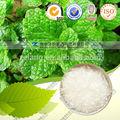 L- mentol: mentol 99.5% amoniocas.: 89-78-1