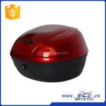 SCL-2013060073 Motorcycle Accessories Rear Case ,Rear Box Motorcycle Plastic Parts