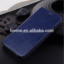 Luxury PU Leather Case Stand Case Cover For Samsung Galaxy Note 3
