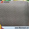 Hot sale E-Glass fiberglass cloth/fabric for surfboard