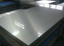 3003 H22 aluminum sheet