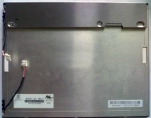 "12.1"" 1024*768 Model :G121X1-L01 , 2*CCFL ,Industrial use LCD BACKLIGHT PANEL"