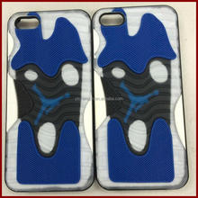 Brand new personalized cell phone cases with high quanlity