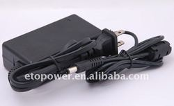 universal 3g network adapter of ce ul