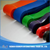 Resistance Loop Bands for Stretching Workouts