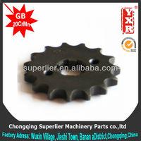burma hao jue metal sprocket,CG 150 KS motorcycle parts china,Boxer CT motor chain sprocket