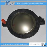 China Wholesale Market diaphragms speaker