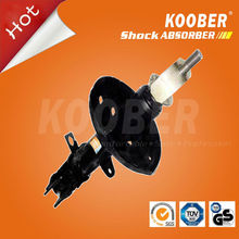 High quality off-road vehicle shock absorber for TOYOTA 4853029455