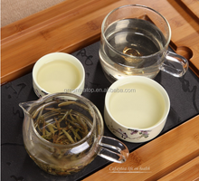 white tea Best White Tea Brands Organic White Tea Silver Needle