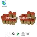 recarregável de níquel cádmio bateria 18v
