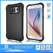 Newest case low price for samsung galaxy s6 soft case