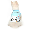 pet dog bow cute tie