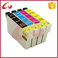 Compatible T1811 ink cartridge For EPSON XP212/XP215/XP312/XP315/XP412/XP415XP30/XP102/XP202/XP205/XP302/XP305/XP402/XP405 print