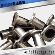 Cheap Ball Screw Nut SFU Series SFU02004