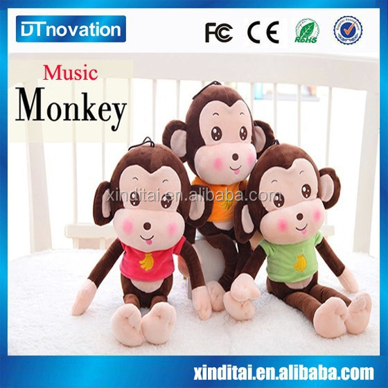 category guttermouth musical monkey