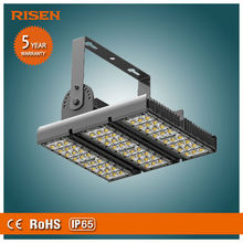 Top grade CE magnetic tunnel light