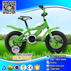 mini kid bicycle|baby bike factory