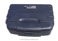 DC 12V 150psi Screw Car Air Compressor Price