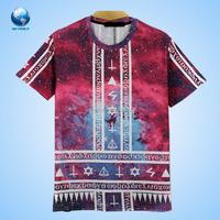 2015 Hot selling Custom Design T Shirt Factory&Latest Fashion Plain Men's Lycra Cotton T Shirt
