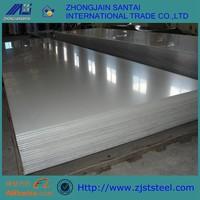 304 stainless steel metal sheet,stainless steel sheet price sus304 316