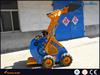 Mini track loaders Mini track crawlers Mini track skid steer loader 380