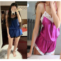 Женское платье OEM 1 & Whloesale LYX4060303C