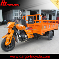classical high quality large loading capacity long-lived cargo tricycle for sale