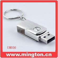 Bulk 1gb usb flash drives wholesale