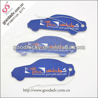 2013 Best sell Carton Customize Paper car air freshener