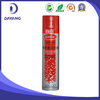 GUERQI 616 textile foil and film adhesive made in china
