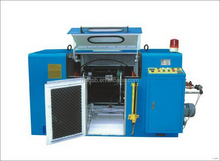 HL-630 quality crazy Selling network cable twist bunching machine