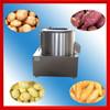 2015 automatic commercial potato peeler machine