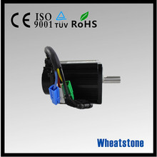 electric vehicle brushless dc motor made in China