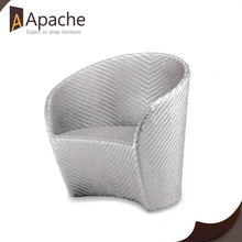Fully stocked factory directly stylish beauty shop display accessory furniture