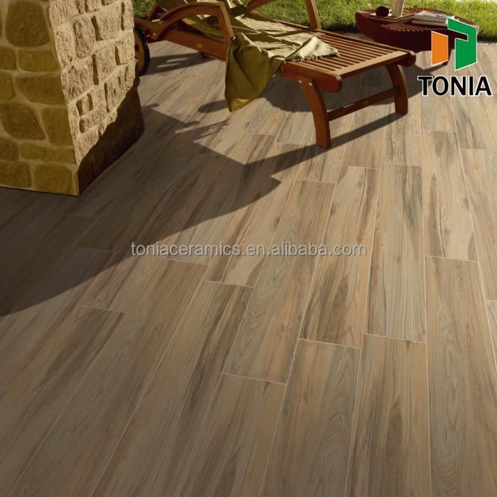 150x600 Wall Tiles Wooden Tiles Wood Style Wood Look Ceramic Floor