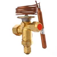 different types of fujikoki expansion valve