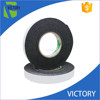solvent based double side adhesive foam tape