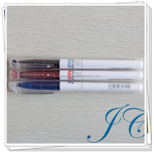 2015 Popular Features Gel Pen With Lower Price