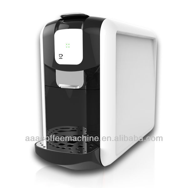 italy espresso machine