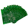 High Reliability Electronic Circuit Manufacturer PCB Fabrication