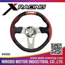 2015 new model sport car steering wheel