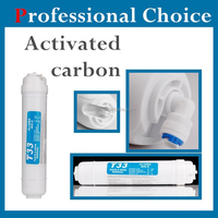 lime water filter with good quality and best price