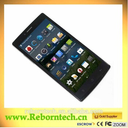2014 Wholesale Octa core Android Cheap phone