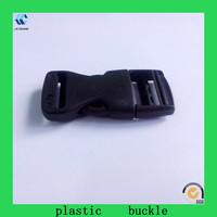 JC -PK offer plastic buckles for backpacks